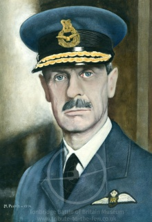 air-chief-marshal-hugh-dowding-malcolm-pettit_1737337032