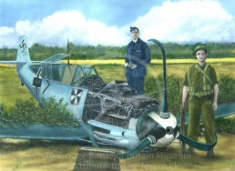 me109-marden-crash_1450717193