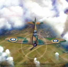 spitfire-mki-first-of-the-few_587638591