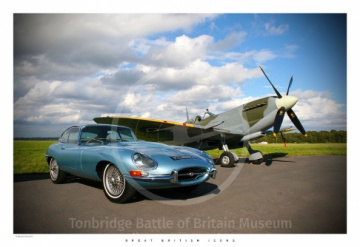 great-british-icons-jaguar-etype-spitfire-malcolm-pettit_1336205719
